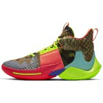 Jordan Why Not Zer0.2 SP - All Star