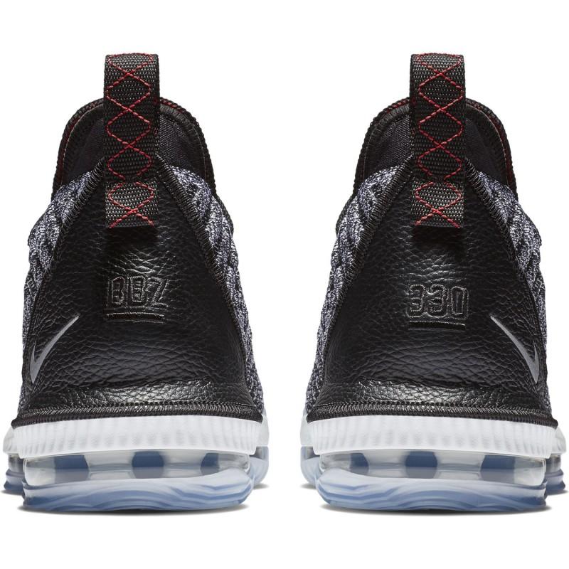 size 40 fce09 dc733 Nike LeBron 16