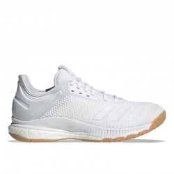 Adidas CrazyFlight X 3 Low