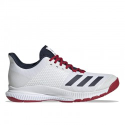 Adidas CrazyFlight Bounce 3 - USA