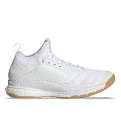 Adidas CrazyFlight X 3 Mid