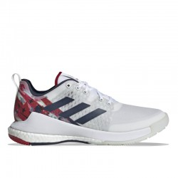 Adidas CrazyFlight - USA Volleyball Edition
