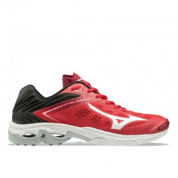 Mizuno Wave Lightning Z5 Low