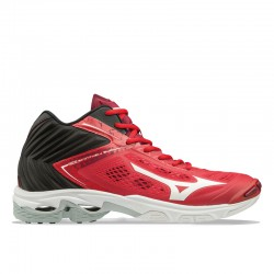 Mizuno Wave Lightning Z5 Mid